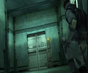 personajes-de-metal-gear-solid-tactical-espionage-action