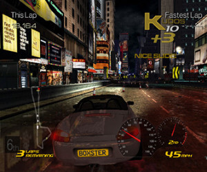 pistas-de-carreras-de-project-gotham-racing