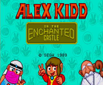 alex-kidd-in-the-enchanted-castle-juegos-de-sega-megadrive