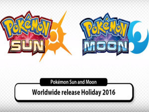 estara-disponible-a-final-de-ano-el-pokemon-sun-y-moon