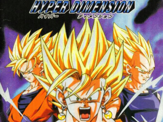 conoces-dragon-ball-z-hyper-dimension