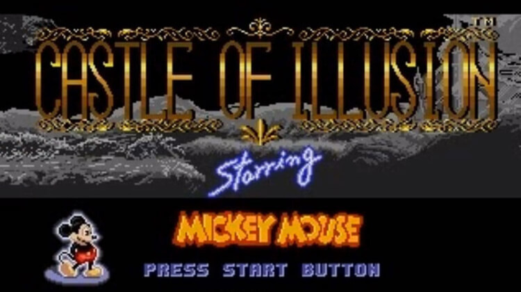 castle-of-illusion-starring-mickey-mouse-sega-genesis