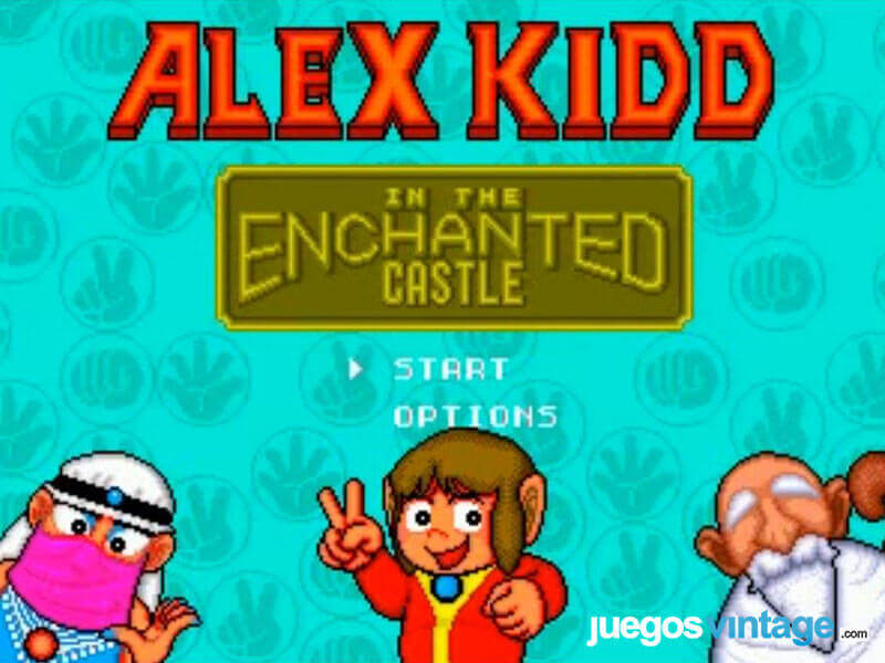 cuanto-sabes-sobre-alex-kidd-in-the-enchanted-castle